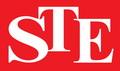 somthaielectric l wiremeshweldingmachine Logo